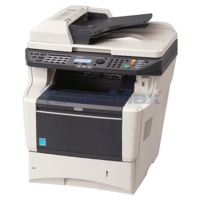 Kyocera Mita FS-3140MFP